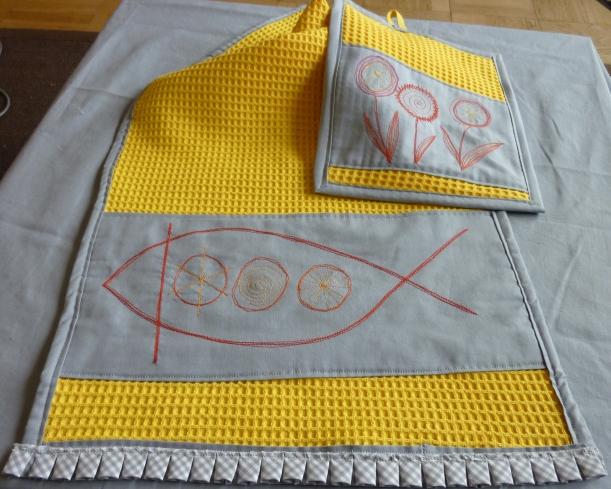 Dish towel1